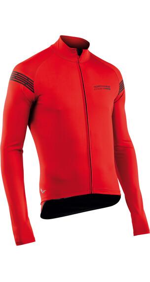 Northwave Extreme H2O - Veste Homme - rouge